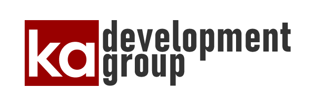 KA Development Group