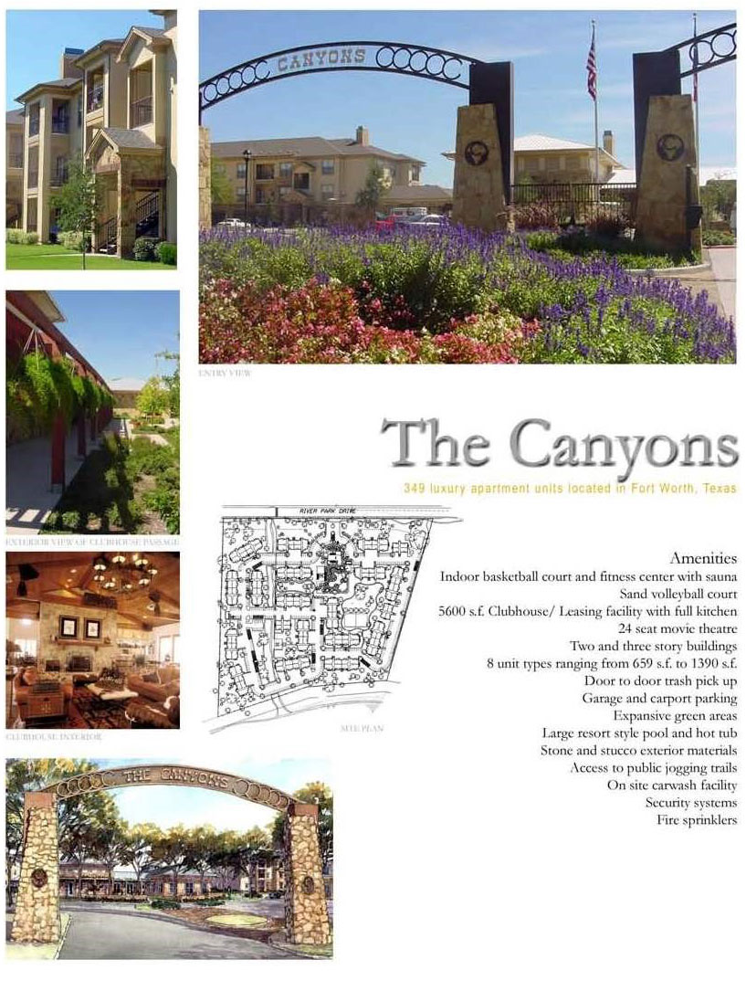 the canyons ka development group ka development group